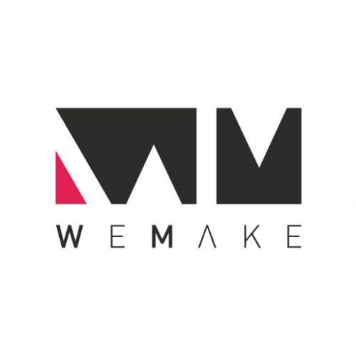 Logo-we-make